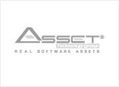 Asset Technology